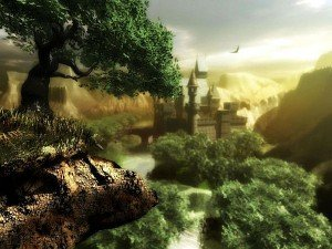 1291-paysage-virtuel-WallFizz1-300x225
