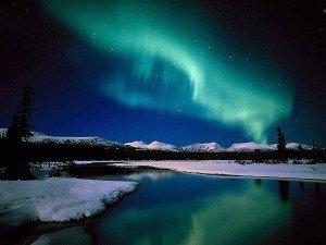 520-aurore-boreal-WallFizz1-300x225