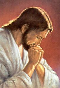 Le seigneur Jésus dans Le Seigneur Jésus Le-Maître-Jésus-203x300