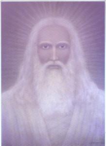 Le Grand Prêtre Melchisédek dans Le Grand Prêtre Melchisédek Le-Maître-Melchisédek1-218x300