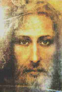 La  Secte des Esseniens dans La vierge Marie Le-visage-de-Jésus-reconstitué-par-la-NASA-selon-des-techniques-de-traitement-de-limage-à-partir-des-négatifs-photographiques-du-suaire-de-Turin.jesus1_1-203x300