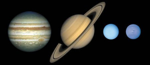 Planètes-gazeuses-image-fournie-par-la-Nasa1-300x130