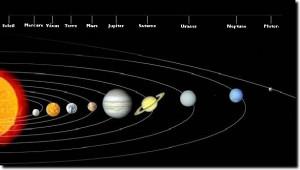 Système-solaire-image-fournie-par-la-nasa21-300x170