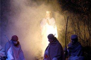 ange-gabriel-2279911-300x198 dans La vierge Marie