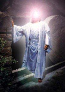Côte d'Ivoire, les heures de vérité approchent dans Côte d'Ivoire: les heures de vérité approchent jesus-tombeau-JP1-213x300