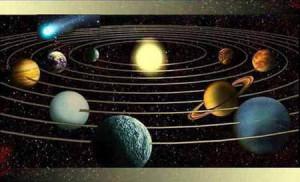 système-solaire-image-fournie-par-la-nasa1-300x182