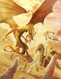 dragonor411-231x300