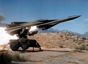 Côte d'Ivoire, la guerre aura bel et bien lieu dans Côte d'Ivoire: la guerre aura bel et bien lieu missile-hawk-sol-air1-300x218