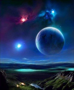 ciel-etoiles-astres-terre-img1-248x300