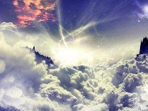 dessus_nuages1-300x225