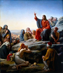 jesus-christ-the-master-teacher1-262x300