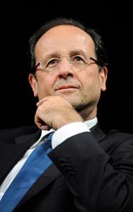 220px-François_Hollande_(Journées_de_Nantes_2012)[1]